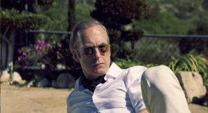 Better Call Saul, Bob Odenkirk ha un malore sul set: ricovero d'urgenza