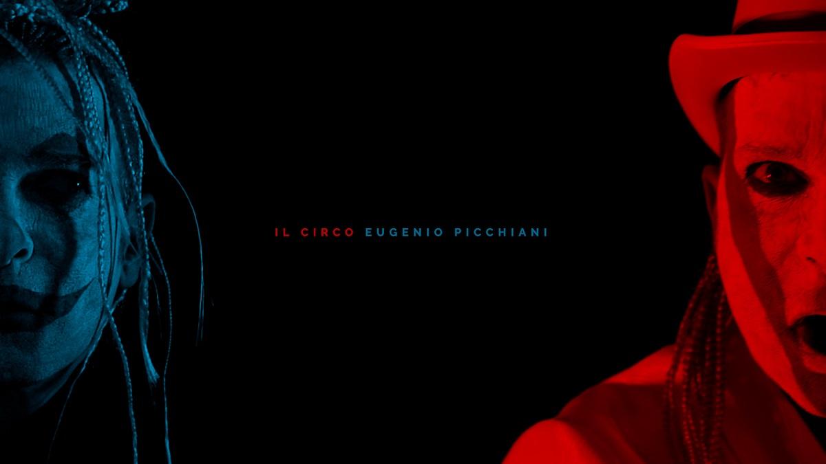 Eugenio Picchiani