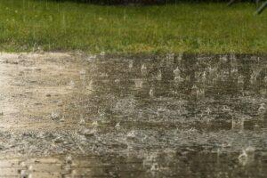 Dramma maltempo a Catania: è annegato un uomo