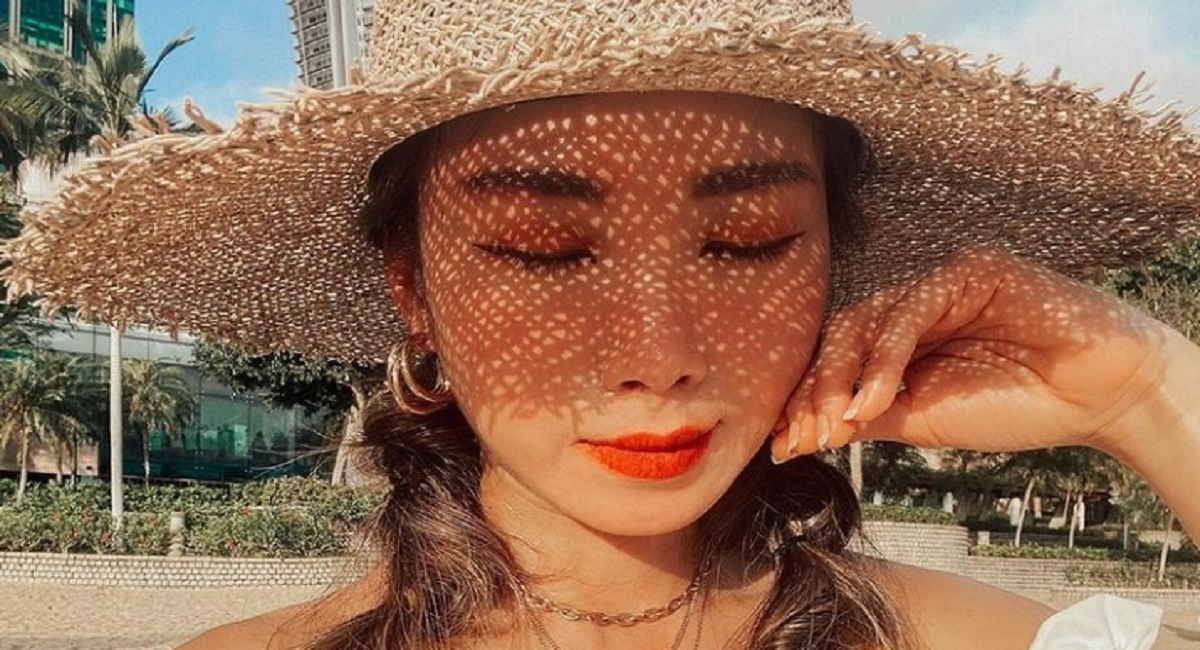 Sofia Cheung