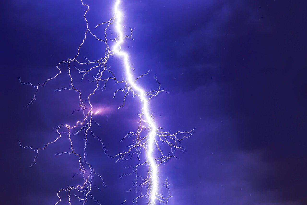 meteo nord e sud