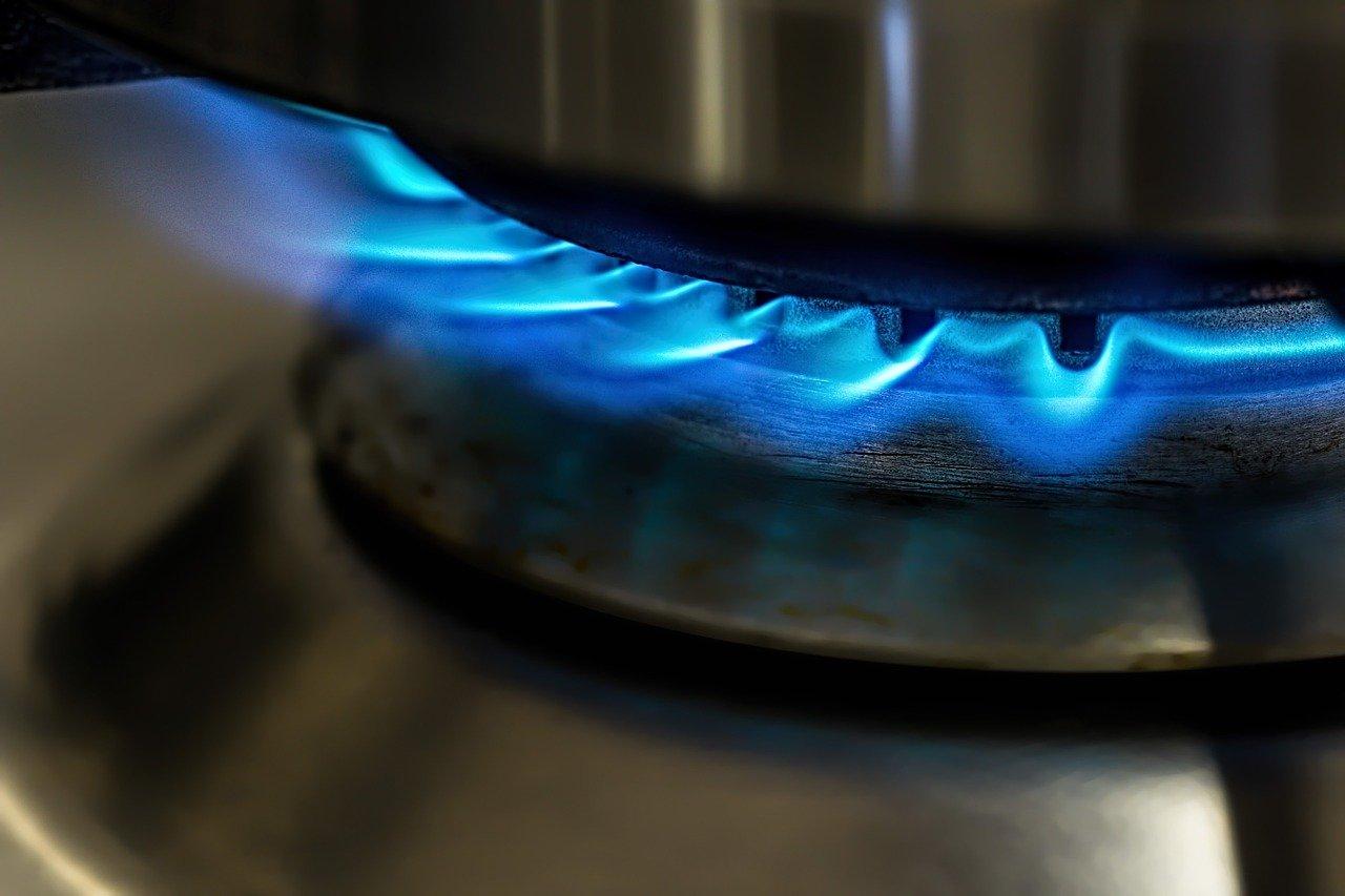 bollette gas