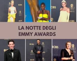 Speciale Emmy