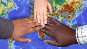 Giornata internazionale della pace: un invito alla consapevolezza e alla pace tra popoli