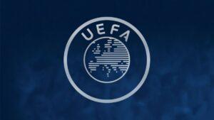 Fair Play Finanziario, ecco quando ci sarà l'incontro tra Milan e Uefa